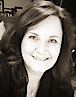 Jessica Rosengard's photo - Founder & CEO of Jessica Rosengard Designs