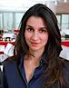 Jessica Rovello's photo - Co-Founder & CEO of Arkadium