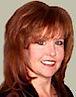 Jill Robertazzi's photo - CEO of Hair Extensions By Jill