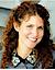 Jill Sherman's photo - Co-Founder & CEO of Modalyst