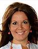 Jillian Hasner's photo - President & CEO of Takestockinchildren