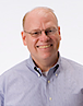 Jim Bailey's photo - President & CEO of Red Moon Marketing