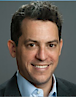 Jim Bankoff's photo - Chairman & CEO of SB Nation