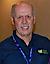 Jim Brinton's photo - Founder & CEO of Avanti Markets