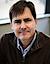 Jim Lancaster's photo - President & CEO of Lantech