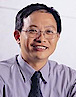 Jim Liu's photo - CEO of ADLINK Technology, Inc.