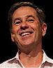 Jim Marggraff's photo - Chairman & CEO of Eyefluence