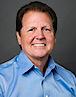 Jim Skurzynski's photo - President & CEO of Digital Map Products