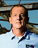 Jim Snyder's photo - CEO of Riverbend Nursery