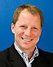 Jim Weber's photo - President & CEO of Brooks Running