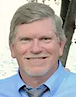 Jim Welch's photo - CEO of Sauflon Pharmaceuticals Limited