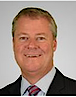 Jimmy Ralph's photo - Founder & CEO of RBD