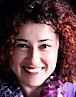 Jinny Bromberg's photo - President of Bromberg
