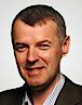 Joël Crouzet's photo - CEO of InnaVirvax