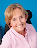 Jo Weatherall's photo - Managing Director of Frank Communications