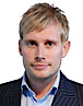 Joachim Lerulf's photo - Founder & CEO of Mobilimeet