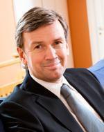 Joakim Rosengren