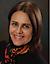 JoAnn Copperud's photo - CEO of RGA Environmental