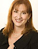 Joanne Gallinghouse's photo - President of Gallinghouse Marketing + Creative