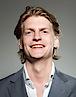 Jochem Vroom's photo - Managing Director of Flipit