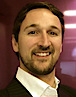 Joe Borza's photo - Founder & CEO of EnergyElephant