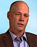 Joe Kellogg's photo - Co-CEO of Madwire