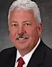 Joe Rollins's photo - CEO of TSA Consulting Group