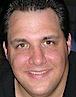 Joe Tassone's photo - CEO of HPC Wireless