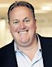 Joe Ward's photo - Chairman & CEO of XTV
