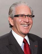 Joel S. Bloom