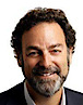 Joel Benenson's photo - Co-Founder & CEO of Benenson Strategy Group, LLC