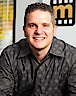 Joel Cohen's photo - CEO of MovieTickets