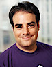 Joel Spolsky's photo - Co-Founder & CEO of Stack Exchange