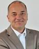 Joerg Dietmann's photo - CEO of SECUDE