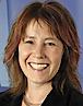 Johanna Frelin's photo - CEO of HI