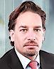 Johannes Holzmeister's photo - Chairman & CEO of Cardiorentis