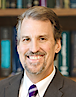 John A. Pieper's photo - President of St. Louis College of Pharmacy