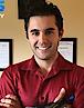 John Anthony Radosta's photo - Founder & CEO of NABS