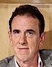 John B. Quinn's photo - Managing Partner of Quinn Emanuel