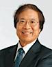 John C.C. Fan's photo - Chairman & CEO of Kopin