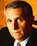 John J. Arlotta's photo - CEO of CareCore National
