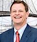 John M. Cioffi's photo - Co-Founder & CEO of ASSIA, Inc.