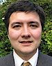 John M. Pierre's photo - Co-Founder & CEO of Linguastat