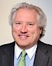 John P. Kramer's photo - CEO of ICON International