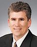 John W. Lindsay's photo - President & CEO of H&P