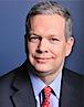 John Allen's photo - CEO of Bluestone Capital Partners