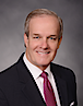 John Bell's photo - Founder & CEO of Boxwood Technology