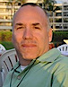 John Benkert's photo - CEO of Cprtools