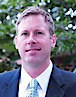 John Blair's photo - President & CEO of Ogle School