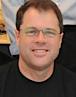 John Bracken's photo - Co-Founder & CEO of Speek, Inc.